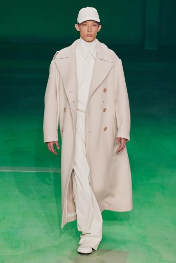 356050_863211_lacoste_aw19_look_36_by_yanis_vlamos