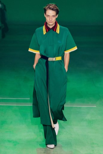 356050_863214_lacoste_aw19_look_39_by_yanis_vlamos