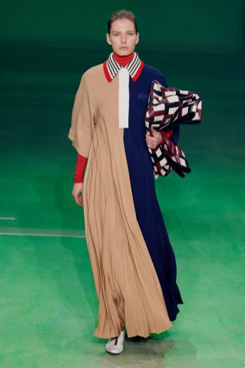 356050_863228_lacoste_aw19_look_55_by_yanis_vlamos