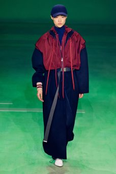 356050_863230_lacoste_aw19_look_53_by_yanis_vlamos