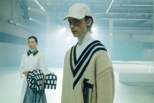 356053_863326_lacoste_aw19_backstage_by_alexandre_faraci5