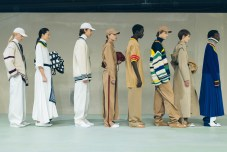 356053_863328_lacoste_aw19_backstage_by_alexandre_faraci2