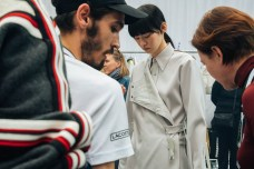 356053_863334_lacoste_aw19_backstage_by_alexandre_faraci28