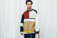 356053_863342_lacoste_aw19_backstage_by_alexandre_faraci46