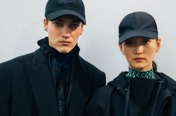 356053_863355_lacoste_aw19_backstage_by_alexandre_faraci65