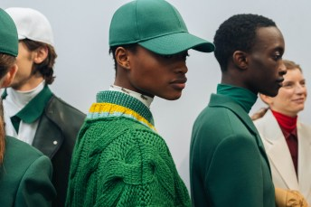 356053_863359_lacoste_aw19_backstage_by_alexandre_faraci67