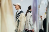 356053_863362_lacoste_aw19_backstage_by_alexandre_faraci70