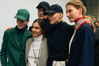 356053_863368_lacoste_aw19_backstage_by_alexandre_faraci86