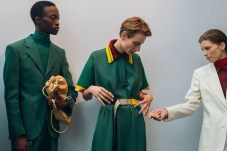 356053_863370_lacoste_aw19_backstage_by_alexandre_faraci76