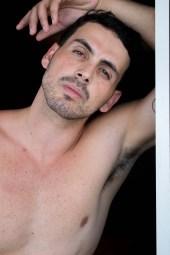 MORE - Maycon Santos by Romulo Alberto for Brazilian Male Model_011