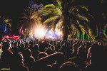Céu, Duda Beat, MC Tha, Castello Branco e coletivos de festas de BH, Rio e SP também integram a programação d festival que acontece de 17 a 19 de maio no Instituto Inhotim, em Brumadinho (MG)