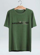 358075_870346_53939_217_t_shirt_stone_old_antropofagia_type___r_197_00_