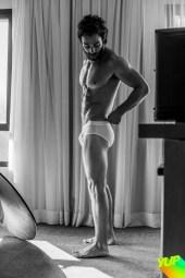 Fabio Croce by Julio Tavares for YUP Magazine_008