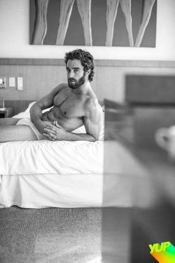 Fabio Croce by Julio Tavares for YUP Magazine_013
