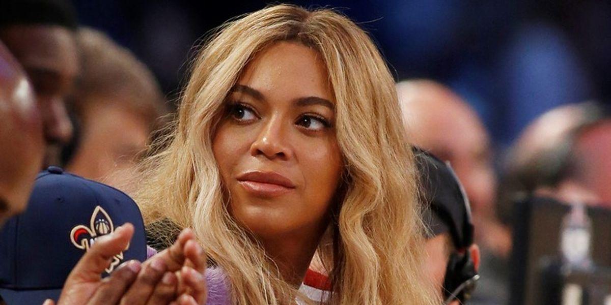 Netflix apresenta 'Homecoming', documentário de Beyoncé sobre sua apresentação no Coachella