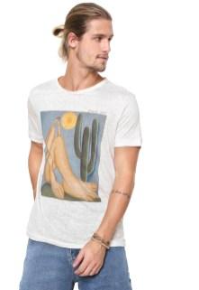 Osklen-Camiseta-Linho-Osklen-Abaporu-Off-White-3121-5318524-1-zoom