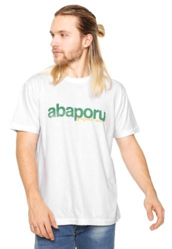Osklen-Camiseta-Osklen-Abaporu-Branca-6204-0128023-1-zoom