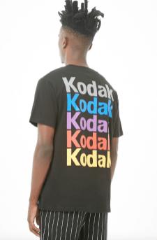 kodak forever 21