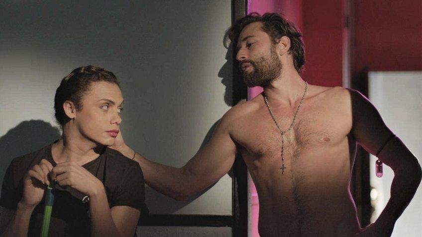 Gay bath house melbourne australia