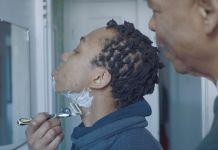O anúncio da Gillette faz parte de uma campanha que aborda as várias faces da masculinidade. No começo do ano, criticaram a masculinidade tóxica