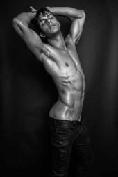 Matheus Fajardo by Malcolm Joris for Brazilian Male Model_030