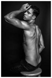 Matheus Fajardo by Malcolm Joris for Brazilian Male Model_031