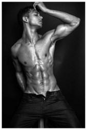 Matheus Fajardo by Malcolm Joris for Brazilian Male Model_034