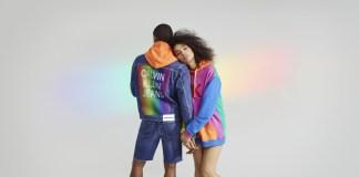 Calvin Klein anuncia apoio global à Paradas LGBTQ+ e tem renda revertida para ONG da Parada SP