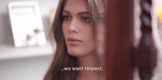 Representatividade trans na publicidade: ganham as marcas que são autênticas no seu posicionamento