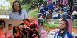 Protagonismo trans no audiovisual é tema de cine-debate da ONU em São Paulo