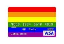 Parada do Orgulho LGBTQ+: atente-se ao golpe da troca do cartão itaú