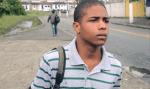 """Filmado em Santos (SP) """"Socrates"""" percorreu festivais internacionais"""