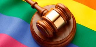 Sexual Minorities oab