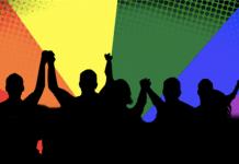 Plataforma viabiliza assessoria jurídica gratuita para pessoas LGBTQIA+