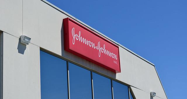 Johnson & Johnson anuncia testes no Brasil de vacina contra HIV