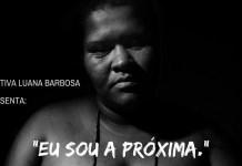 SESC 24 DE MAIO E A IMPORTÂNCIA DA INFORMAÇÃO NO COMBATE À LGBTQIAFOBIA