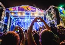 Festival Bananada anuncia primeiras atrações para 2019 em Goiânia