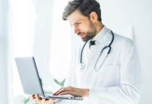 Próstata aumentada de tamanho pode ser câncer?
