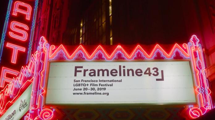 Festival Frameline oferece US$ 25.000 para finalização de filmes com temática LGBT+