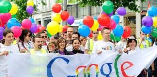 Google corrige algoritmos para que pesquisas relacionadas a lésbicas sejam menos pornográficas