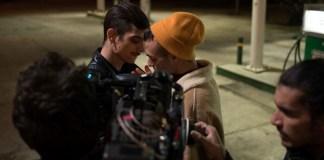 Confira a lista de filmes LGBT+ do 30º Festival de Curtas Kinoforum