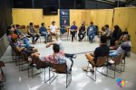 MixBrasil Mix Literário: Autores Gays para além das temáticas de nicho