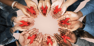 'Sempre escolhi deixar claro sobre minha sorologia', conta @PositivoBH