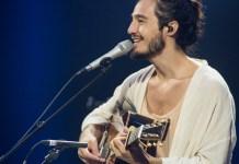 Tiago Iorc ACÚSTICO MTV show @marcoshermes-78