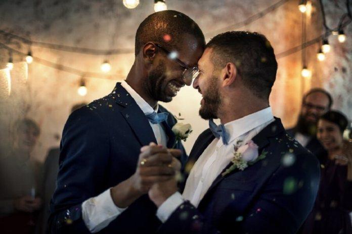 Conheça duas cidades argentinas que são gay-friendly