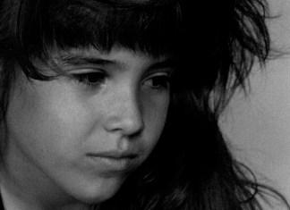 Wanessa Camargo lança single e vídeo de 'Por Favor'