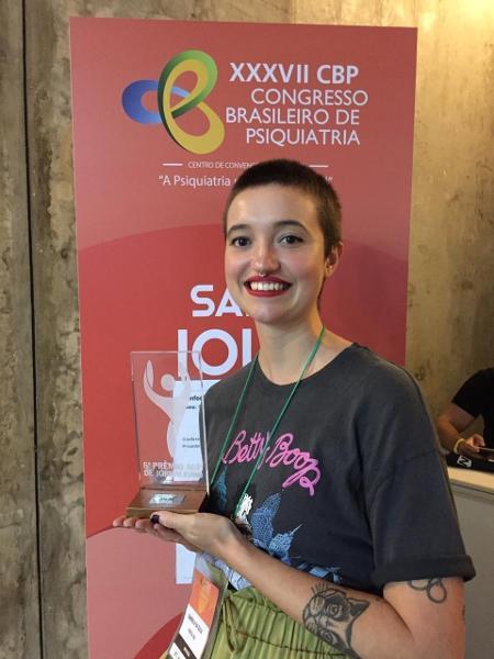 UOL vence prêmio ABP de jornalismo sobre solidão LGBT