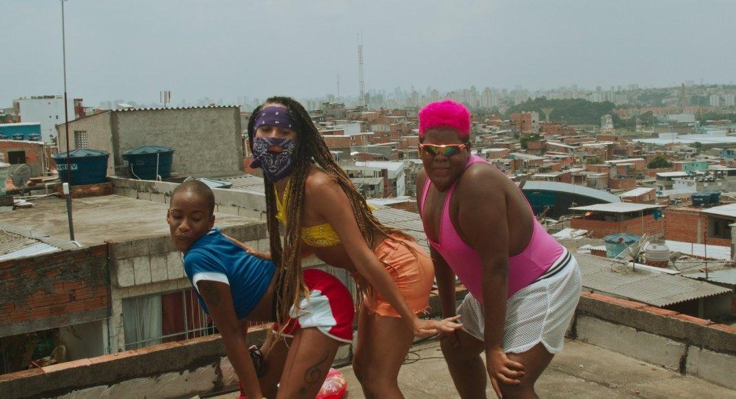 Festival Mix Brasil faz seleção para Dia da Consciência Negra
