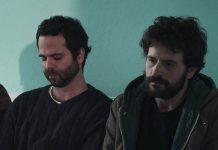 Premiado longa 'Guigo Offline' está disponível gratuitamente em streaming