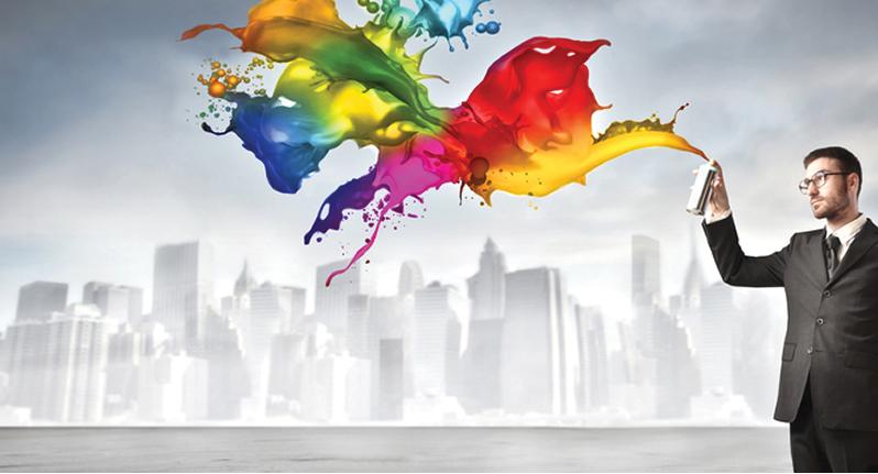 Empresas que defendem a causa LGBT+ atraem 20% mais recursos internacionais